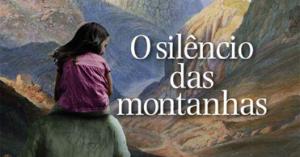 as montanhas tambem falam 2013-04-05.indd